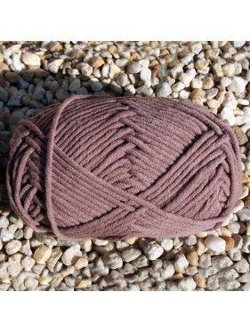 All Seasons Cotton Chunky - Stoney 610
