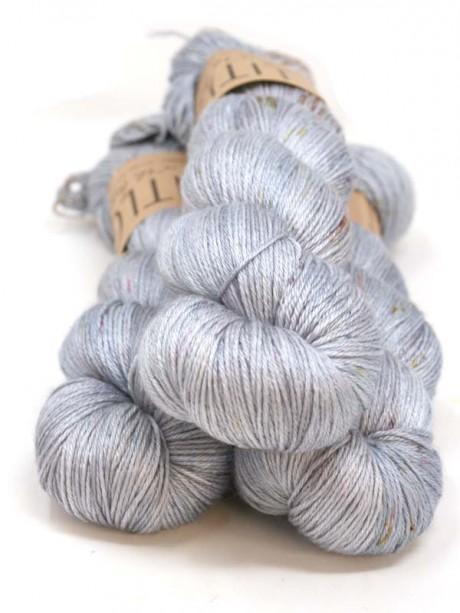 LITLG Silk Merino - Tin Shed