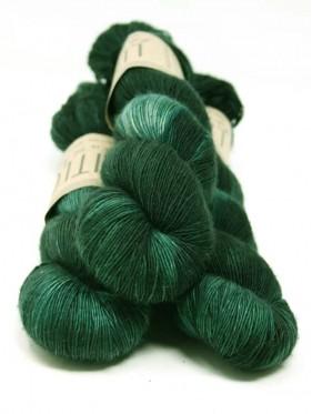 LITLG Singles - Emerald Eve
