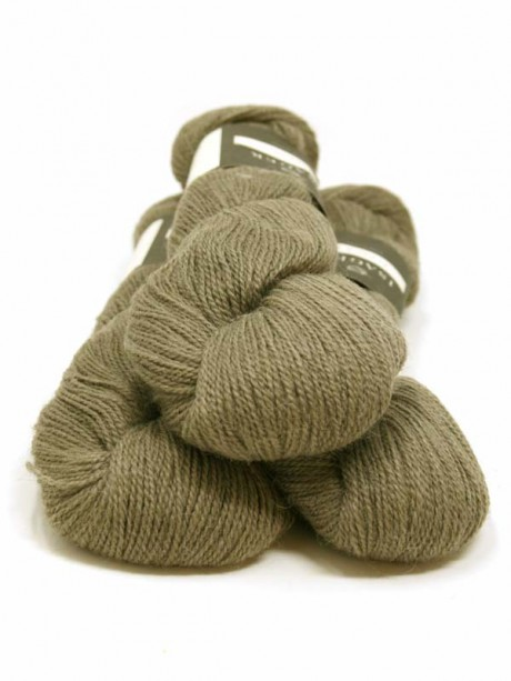 Alpaca 2 - Dried Herb 23