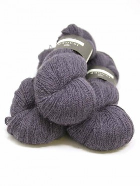 Alpaca 2 - Purple Blue 47