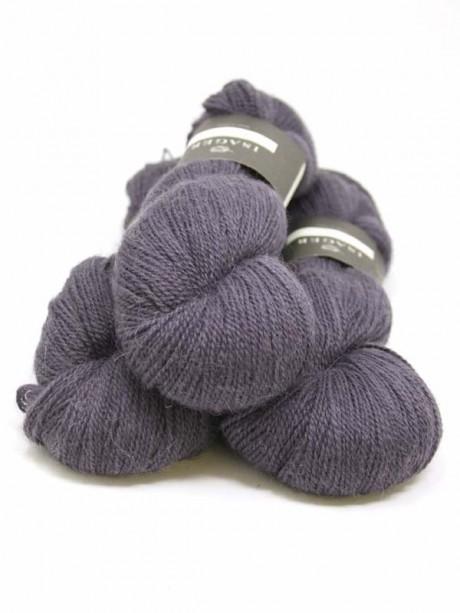 Alpaca 2 - Purple Blue 47