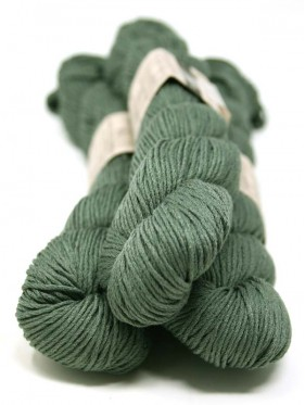 Studio Linen - Shrub 413
