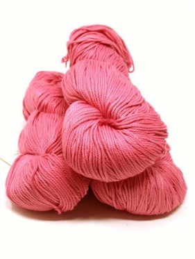 Verano - Impatient Pink 903