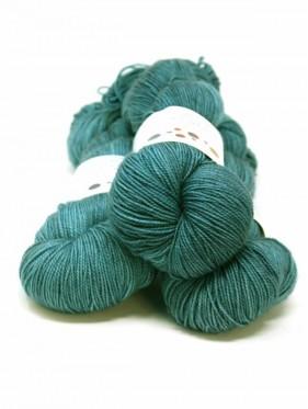 Uncommon Tough Sock - Leaden