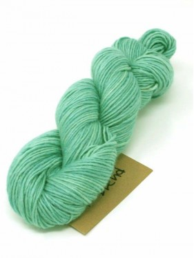 Silk Blend DK - 2332 Surf*
