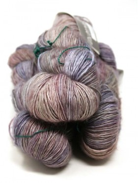 Tosh Merino Light - Opaline 222