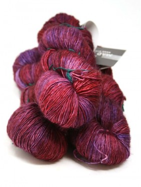 Tosh Merino Light - Cherry 109