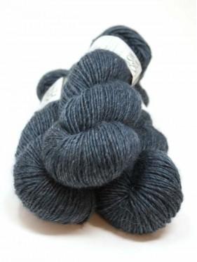 Wild Wool - Wander