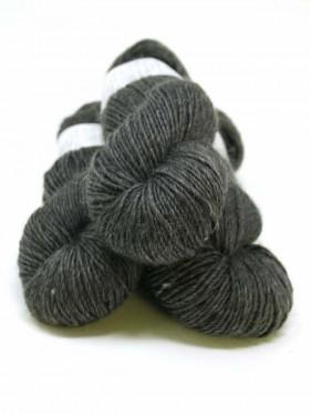 Wild Wool - Traipse