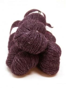 Wild Wool - Mooch