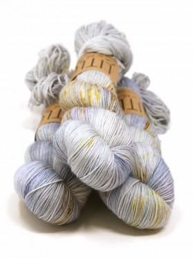 LITLG Fine Sock - Glimmer