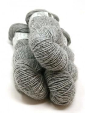 Wild Wool - Amble