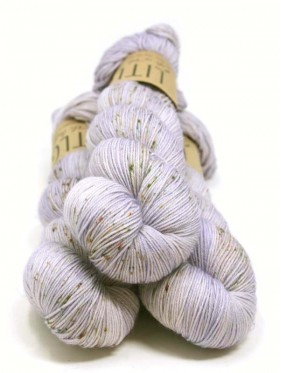 LITLG Fine Sock - French Lavender