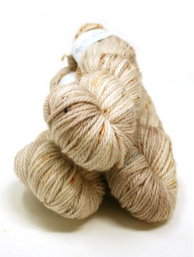 Olann Organic Aran - North Star