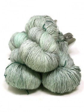 Tosh Merino Light - Celadon