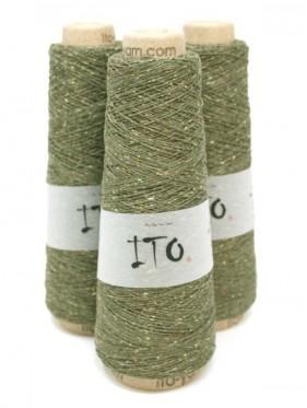 Ito Kinu - Olive 488