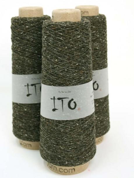 Ito Kinu - Pine Soap 353