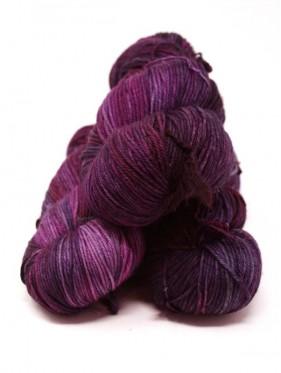 Arroyo - Púrpuras 872