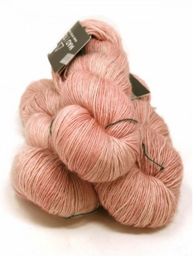 Tosh Merino Light - Scout 374