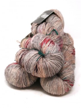 Tosh Merino Light - Leaf Fall 678