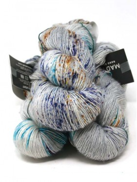 Tosh Merino Light - Conference Call