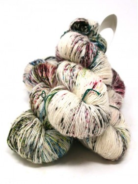 Tosh Merino Light - Found Pottery 355
