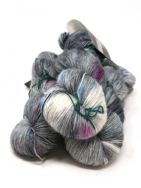 Tosh Merino Light - Constellation 540