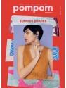 Pom Pom Magazine Issue 33 summer