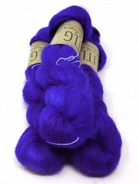 LITLG Mohair Silk Lace - Steller