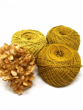 Casa Sol - Kit Degrade Pistachio 3 skeins