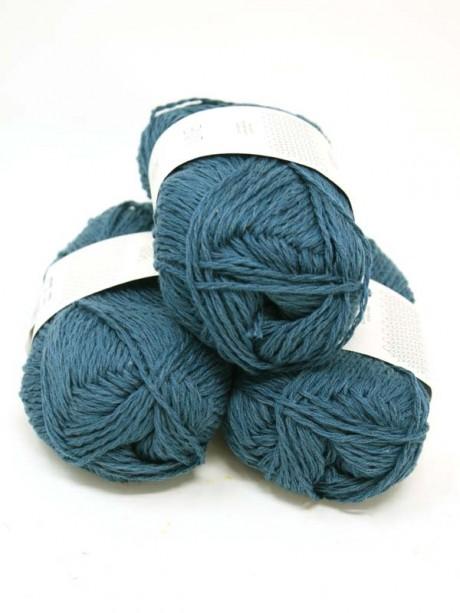 Line - Dark Blue 6364