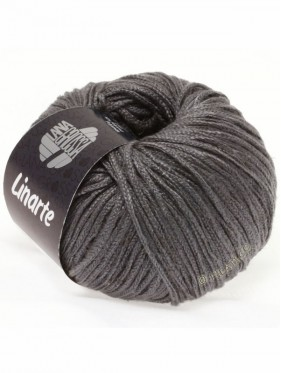 Linarte - Dark Grey 046