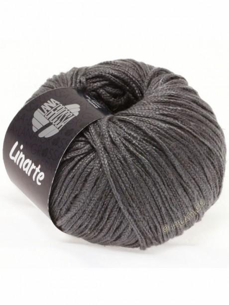 Linarte - Dark Grey 046