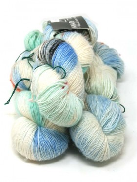 Tosh Merino Light - Frosty