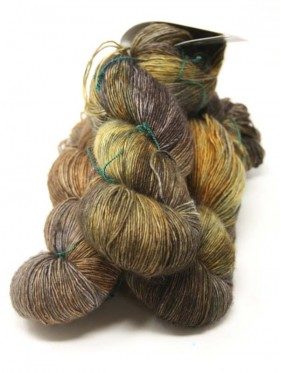 Tosh Merino Light - Scorched 722