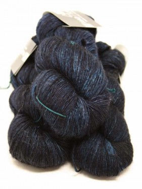 Tosh Merino Light - Nocturne 504