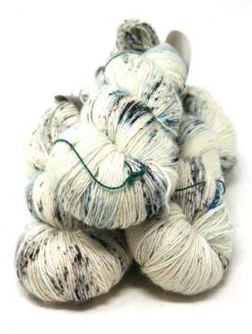 Tosh Merino Light - Stormborn 372