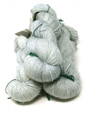 Tosh Merino Light - Moonglow