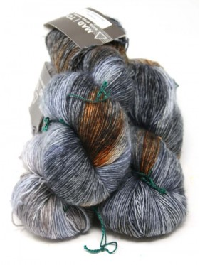 Tosh Merino Light - Antique Moonstone