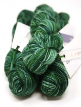 Lace - Verdes