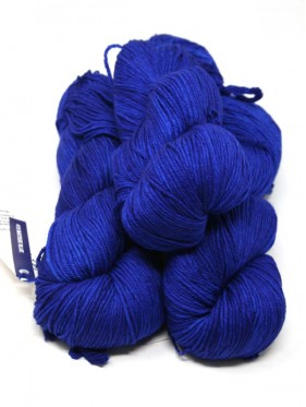Arroyo - Matisse Blue 415