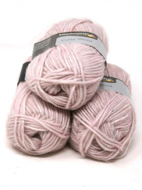 Schachenmayr - Cosy Wool Pearl 35