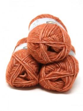 Schachenmayr - Cosy Wool Navajo 25