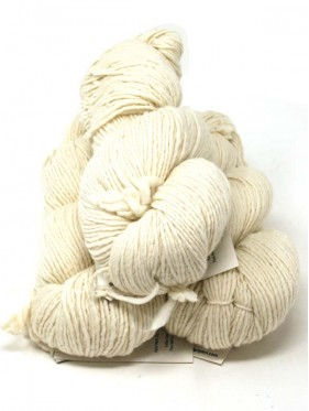 Worsted - Natural 063