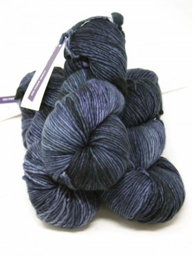 Worsted - Paris Night 52