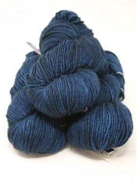 Worsted - Azul Profundo 150