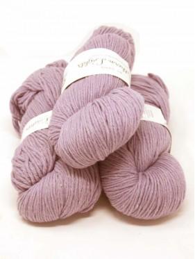 Bc Garn Northern Lights GOT - Light Lilac 12