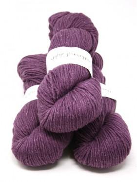 Bc Garn Northern Lights GOT - Purple 13
