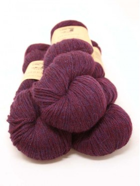 Juniper Herriot - Plum 1010